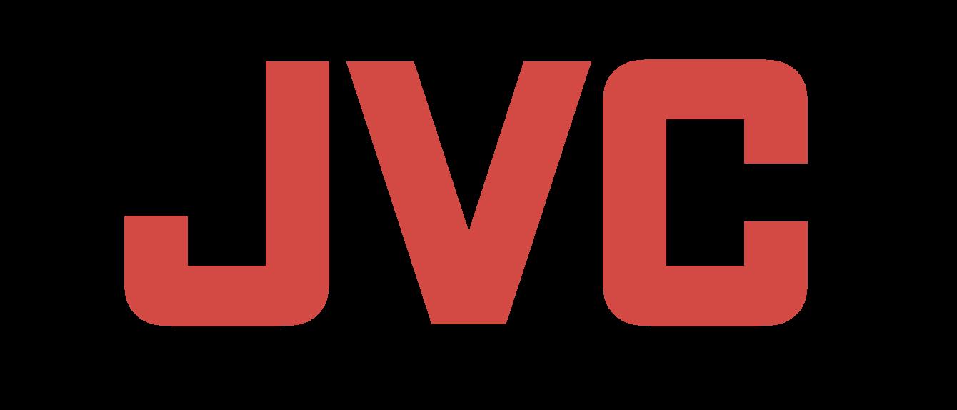JVC-MED